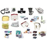 Buy Electricals and other products online in Visakhapatnam: Viazggrocers.com