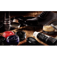 Buy cherry blossom shoe polish products online in Visakhapatnam: Viazggrocers.com