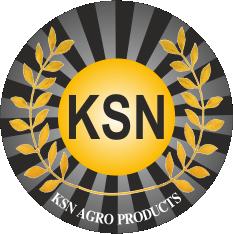 KSN Brand Rice