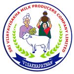 Visakha Dairy