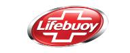 Lifebouy