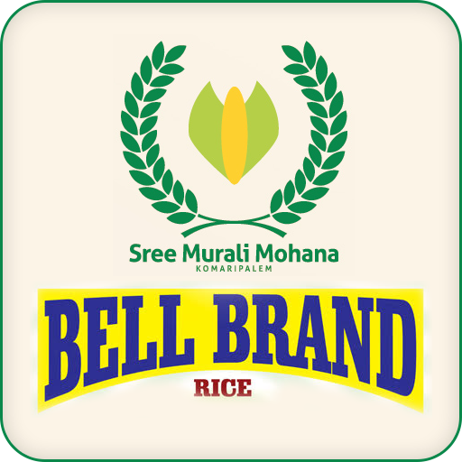 Bell Rice