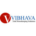 Vibhava Marketing