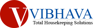 Vibhava Marketing