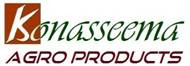 Konasseema Agro Products