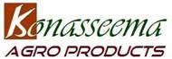 Konasseema Agro Products