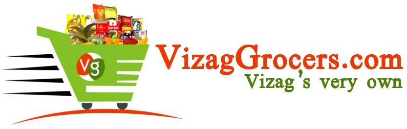 VizagGrocers.com